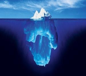 iceberg-hidden