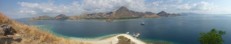 kelor island